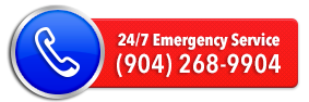 Emergency_Btn