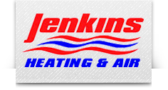Jenkins Heating and Air